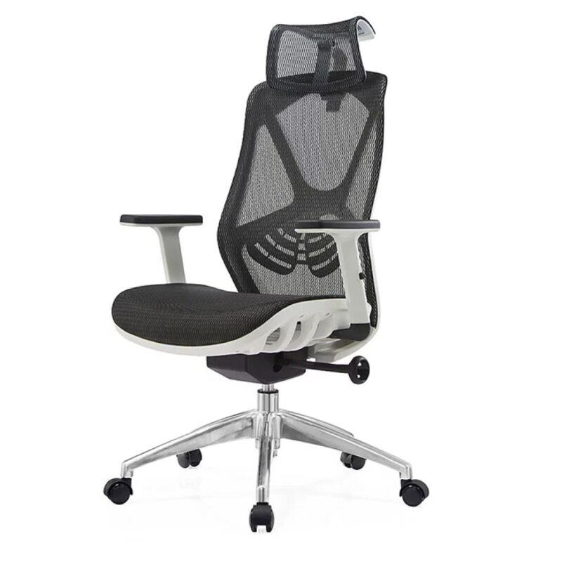 silla ergonomica panama